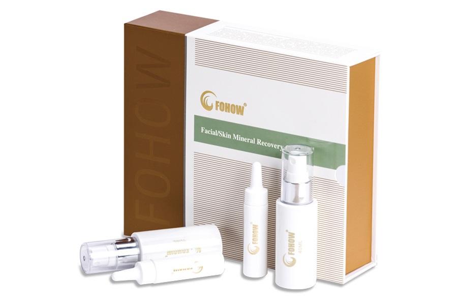 Hygiene & Body Care